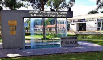 Imagen de Pinamar: con 70 casos activos, el distrito ya alcanzó los 200 contagios por Coronavirus