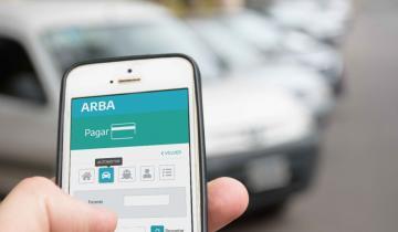 Imagen de ARBA implementa la atención por WhatsApp para que los contribuyentes realicen trámites desde sus hogares