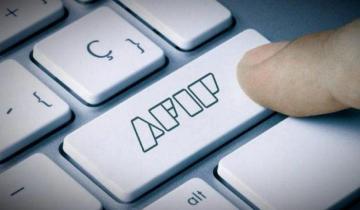 Imagen de Impuesto a las Ganancias: AFIP determinó qué pasará con el aguinaldo