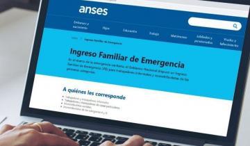 Imagen de IFE: si hay rebrotes en 2021, no descartan retomar las medidas de emergencia