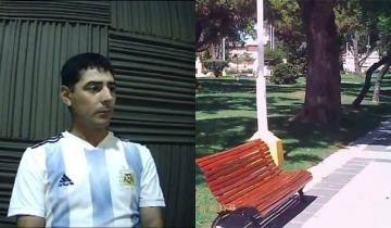 Imagen de El fiscal aseguró que es falsa la historia del changarín que devolvió los 500 mil dólares