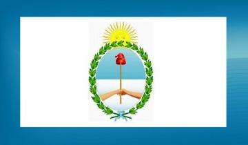 Imagen de Día del Escudo Nacional: por qué se celebra el 12 marzo
