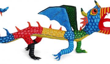 Imagen de Pedro Linares López: quién fue el artista que Google homenajea hoy en su doodle