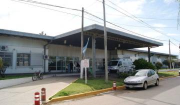 Imagen de Coronavirus: Adolfo Alsina anunció su primer contagio y ya no quedan distritos libres de Covid en la Provincia