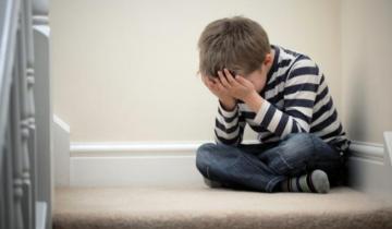 Imagen de Hoy es el Día Internacional de la Lucha contra el Maltrato Infantil: por qué