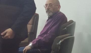 Imagen de Balcarce: condenan a 12 años de prisión a un ex profesor por violar menores