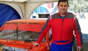 Imagen de Trágico accidente: un contratista de General Pirán falleció mientras trabajaba con una cosechadora