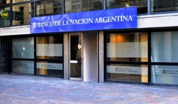 Imagen de Alerta entre usuarios del Banco Nación: duplicaron cobros y vacían cuentas por un error de sistemas