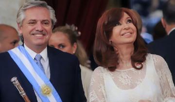 Imagen de La cara impresentable del poliedro, la nueva columna de Jorge Asís