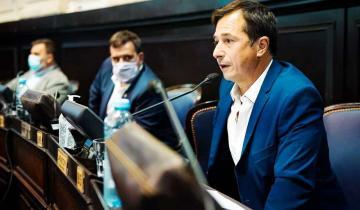 Imagen de La Provincia: la Justicia rechazó un amparo presentado contra la suspensión de las clases presenciales