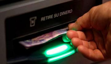 Imagen de El bono de 5 mil pesos es oficial: cómo lo cobrarán los privados
