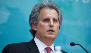 Imagen de El FMI aprobó un nuevo desembolso para Argentina por 5.400 millones de dólares