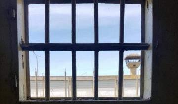 Imagen de Piden que a los presos se les tome declaración por videoconferencia para evitar traslados