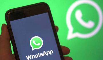 Imagen de La Municipalidad de La Costa lanzó un nuevo canal de información: un WhatsApp para estar al día con las noticias y datos útiles