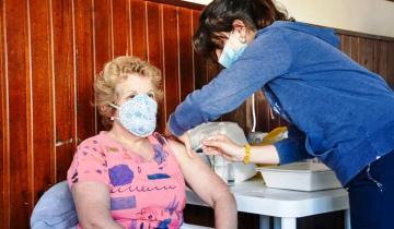 Imagen de Castelli: luego de 4 meses no se registran casos activos de Coronavirus