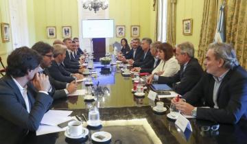 Imagen de En qué se gastó y cuánto quedó sin ejecutar del último presupuesto de Mauricio Macri