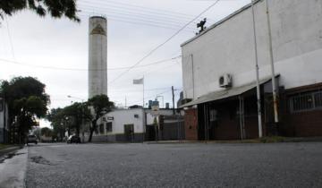 Imagen de Dolor en Tandil: cerró la Metalúrgica y cien trabajadores quedaron en la calle
