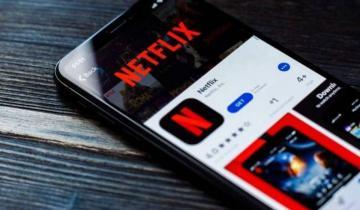 Imagen de Netflix trabaja para impedir el uso compartido de contraseñas