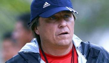 Imagen de Encontraron muerto al ex futbolista Julio César Toresani