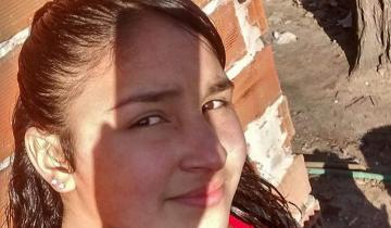 Imagen de Intensa búsqueda de una menor desaparecida en Villa Gesell