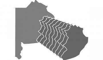 Imagen de Elecciones 2019 en vivo: Uno por uno, cómo llegan a las primarias los distritos de la región