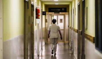 Imagen de Coronavirus: Pinamar orilla los 50 casos activos tras confirmarse 7 nuevos contagios
