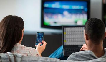 Imagen de El Enacom negó haber autorizado una suba del 20% para servicios de telecomunicaciones