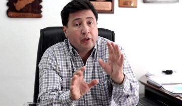 Imagen de Nación confirmó que estudia volver al IFE y el ATP si se profundiza el rebrote de Coronavirus