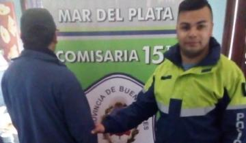 """Imagen de El hombre que mató de un fierrazo a su vecino: """"Vi el arma y defendí a mi mamá"""""""