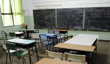 Imagen de Colegios privados: el gobierno ratificó que se requiere conformidad de los padres para aumentar las cuotas