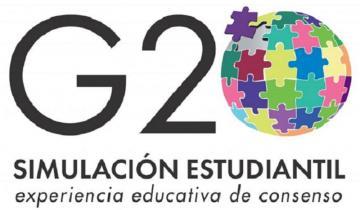 Imagen de El G20 Estudiantil tendrá como sede a la ciudad de Dolores