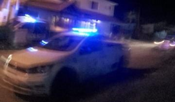 Imagen de Violento asalto a un hotel en Villa Gesell: el dueño quedó hospitalizado