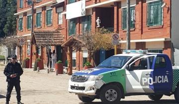 Imagen de Villa Gesell: un menor será juzgado por una falsa amenaza de bomba