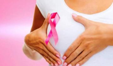 Imagen de La Costa organiza jornadas de prevención sobre el cáncer de mama