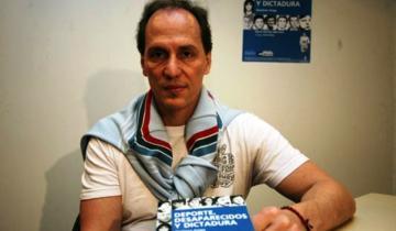 Imagen de El escritor y periodista Gustavo Veiga brindará una charla en Costa del Este