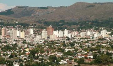 Imagen de Coronavirus: Mar del Plata, Guido, Monte y Tandil podrán retomar las clases presenciales