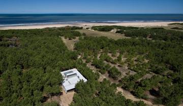 Imagen de Premian a Costa Esmeralda en España por su Plan Hidráulico Sustentable