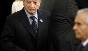 Imagen de Por qué Franco Macri no se presentaría a declarar en la causa de los cuadernos