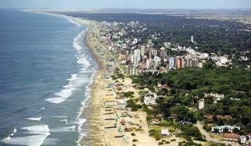 Imagen de Verano 2021: cuáles son los destinos más elegidos por los turistas en Argentina en lo que va de la temporada según el Certificado Verano