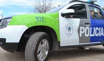 Imagen de Una mujer murió en la Ruta 29 tras ser embestida por una camioneta