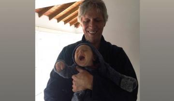 """Imagen de Coronavirus: """"No tengan miedo: pueden salvar vidas"""", el emotivo pedido de una joven de Pinamar para alentar la donación de plasma"""