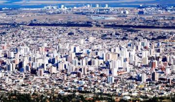 Imagen de Bahía Blanca: 30 muertes por Coronavirus no estaban registradas