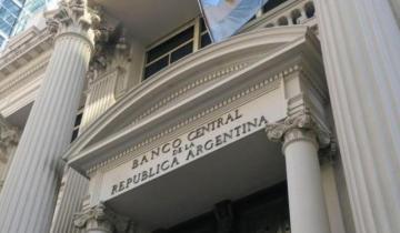 Imagen de Con participación de la AFIP y regulación del Banco Central, habilitan desde hoy el pedido de créditos a tasa cero