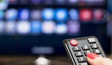 Imagen de El Enacom autorizó aumentos en los servicios de internet, telefonía fija y TV paga