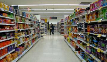 Imagen de La inflación no para: en lo que va de septiembre, los precios subieron 6,5%