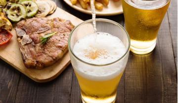 Imagen de Se viene la 4º edición de la Fiesta de la Cerveza de Madariaga