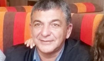 Imagen de Balearon a un candidato a concejal de Lavagna