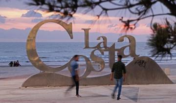 Imagen de Conocé la agenda de actividades para el fin de semana en La Costa