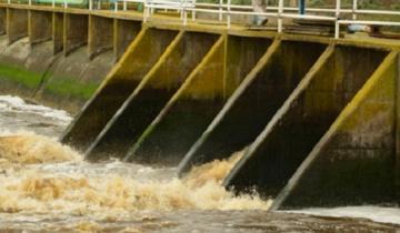 Imagen de Se avecinan importantes obras de hidráulica en Madariaga