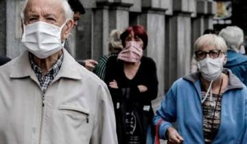 Imagen de ANSES extendió hasta fines de junio la suspensión del trámite de fe de vida